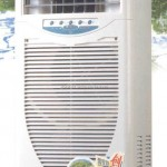 3 Reasons Portable Air Conditioners are Gaining Popularity