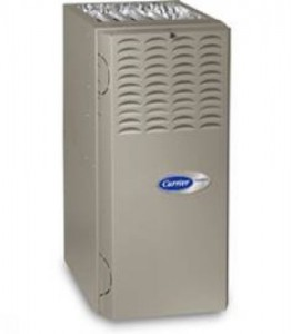 Natural Gas Furnace Prices High Efficiency
