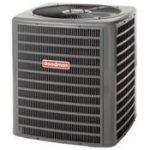 Goodman GSX13 Air Conditioner Price