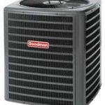 Goodman SSZ16 Heat Pump Price