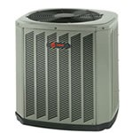Trane XB14 Heat Pump Price