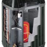Trane XL20i Price | XL20i Air Conditioner