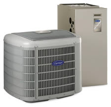 carrier infinity heat pump price 2010