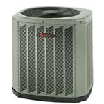 Trane XB14 Heat Pump Price