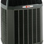 Compare Trane XR15 vs. XL15i (Heat Pump Prices)