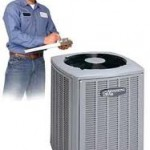 How to Choose an HVAC Contractor