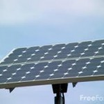 Can Solar Be Used for New HVAC Systems
